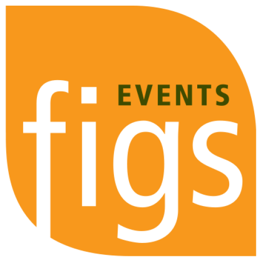 FIGS Events Limited